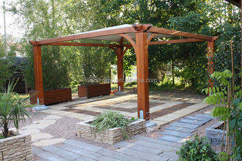 Gate designs for homes wpc main gate compound gate buy for Compound garden designs