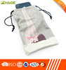 Travel Mesh Zipper Toiletry Cosmetic Makeup Bag Make Up Pouch