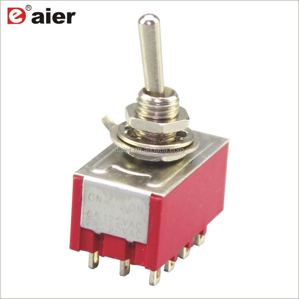 5 ** 580 MV por Venta ** NPN 20 V 80 mA SOT23 Transistor bipolar BFR193