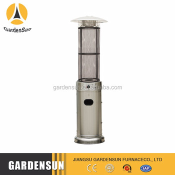 Garden Infrared Portable Gas Heater Parts Great Price Buy Portable