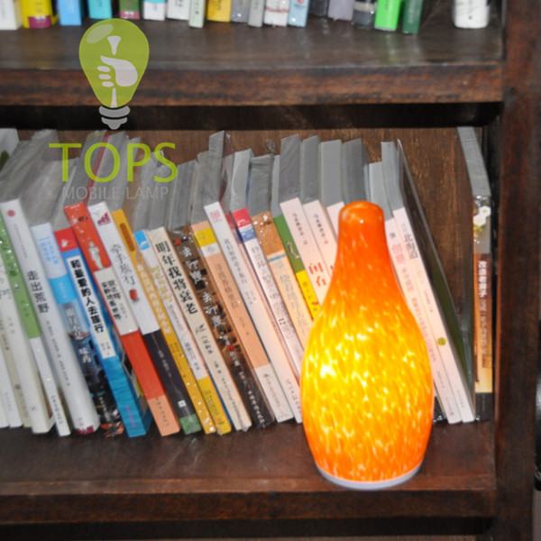 Super Bright Led Rechargeable Work Light,Beaded Table Lamps ...