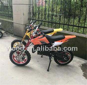 motocross 125cc a vendre pas cher