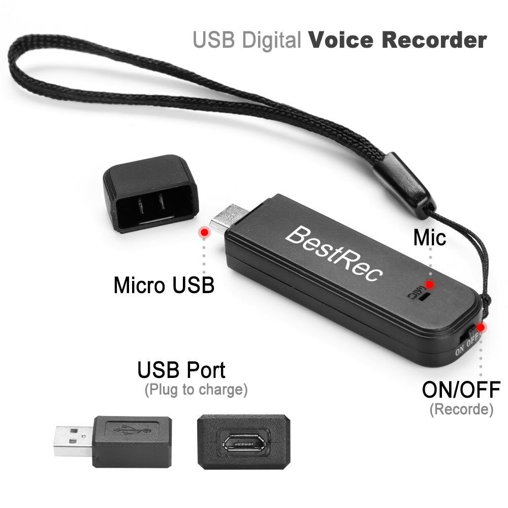 Cheap Device For Recording Phone Calls, find Device For