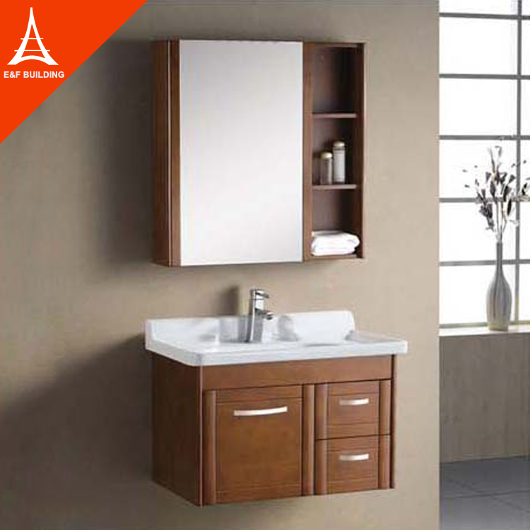 Rotating Bathroom Mirror Cabinet Supplieranufacturers At Alibaba