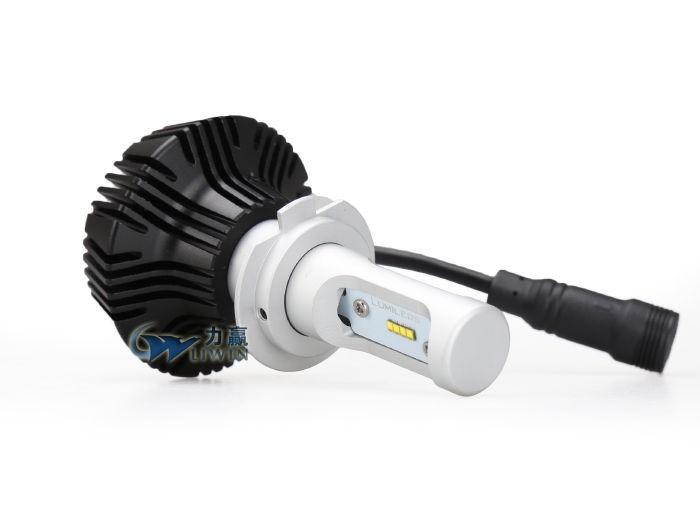 headlight manufacturers.jpg