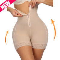 hot selling Panty girdle bady shaper ladies' body shaper