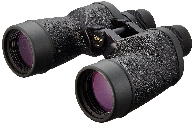 Get Quotations · FUJINON binoculars Fujinon 7 x 50 FMT-SX