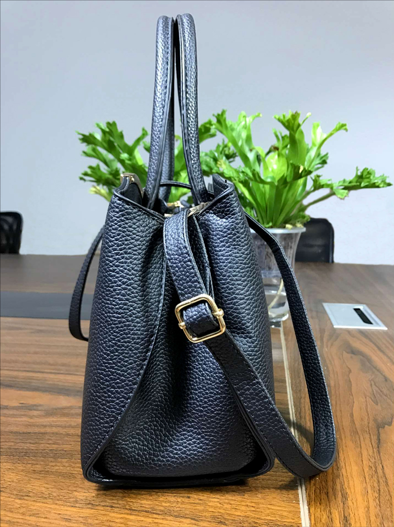 Nevenka Women Bag Women s Handbag OL Style Shoulder Bag Casual Tote ... cd2e5cd9bae85