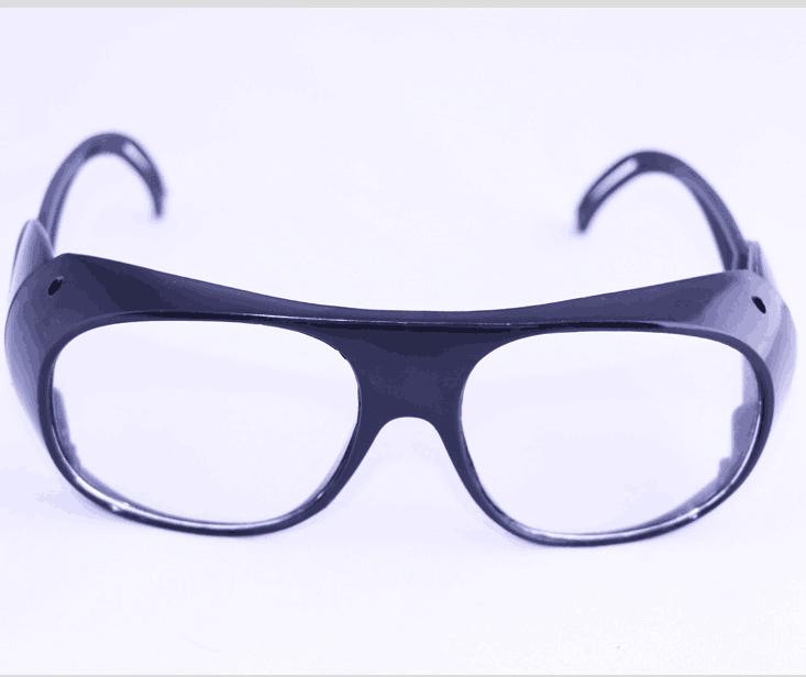 New Model Big Circle Lens Frame Baked Anti-ultraviole Abrasion ...