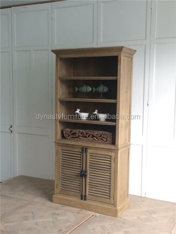 Unfinished Oak Furniture Unfinished Oak Furniture Suppliers and