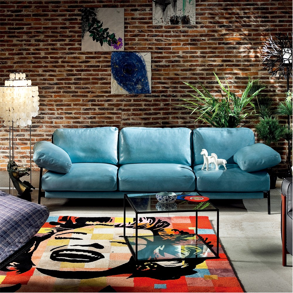 fancy living room furniture. latest india style stanley leather sofa fancy living room design furniture