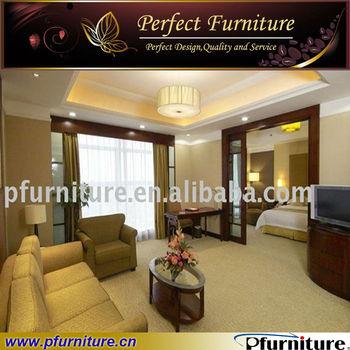 luxury used 5 stars hotel bedroom furniture for sale