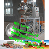 steam autoclave sterilizer/horizontal autoclave sterilizer/canned food autoclave sterilization machine