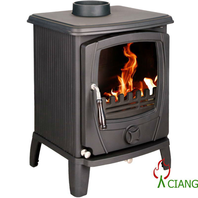 Fireplace Design wood burning fireplace heat exchanger : Water Heating Fireplace, Water Heating Fireplace Suppliers and ...