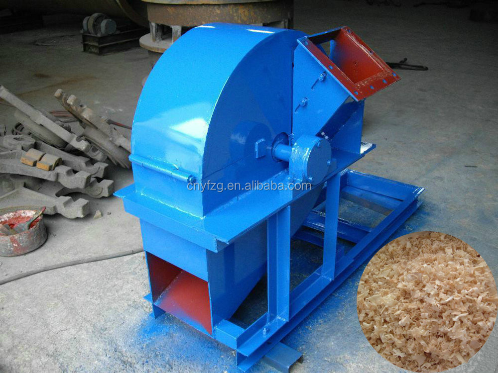 China Best Manufacturer Shaving Blade Machine For Poultry