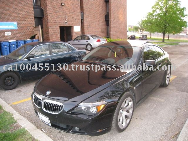 BMW, Mercedes, Lexus, Range Rover Luxary Cars Second Hand Automobile
