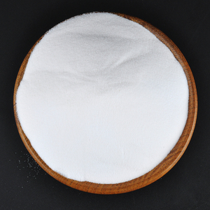 Polyurethane Hot Melt Adhesive Powder for Heat Transfer