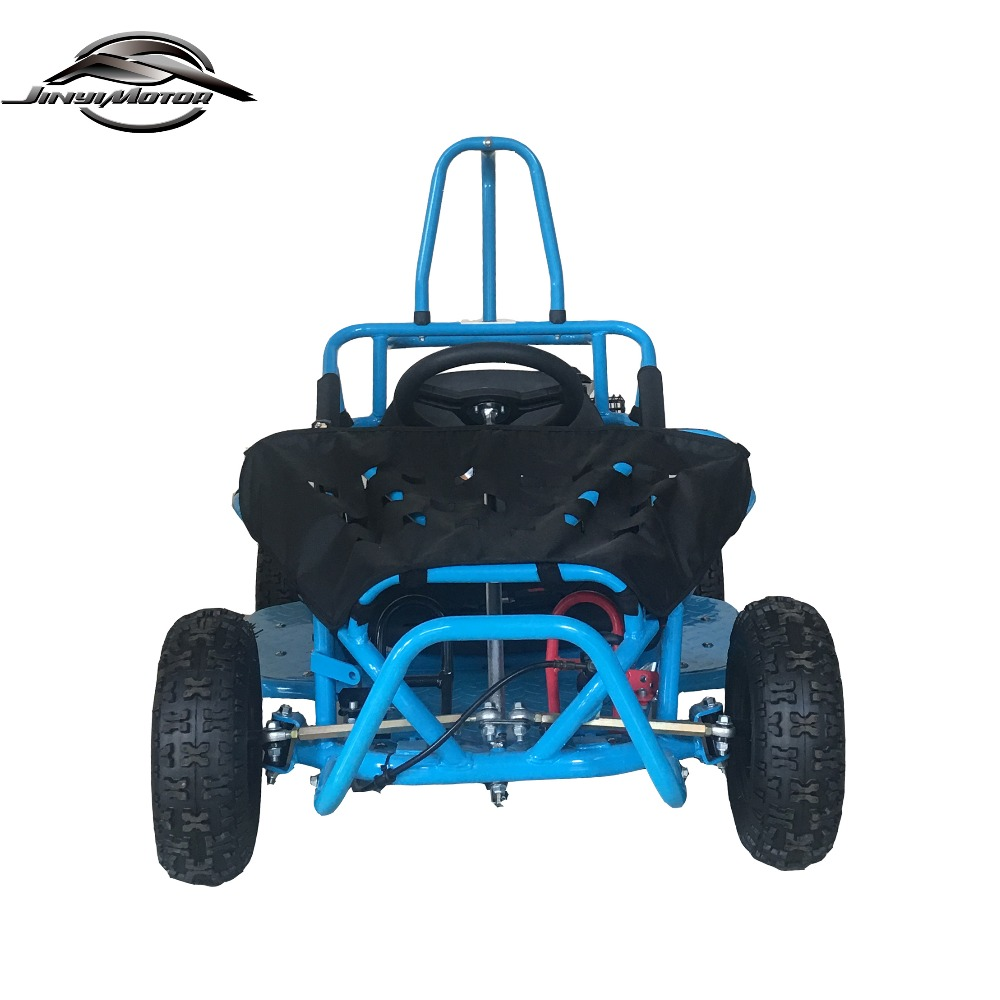 EPA Approved MIni Go Karts/Dune Buggy/ATV with CE