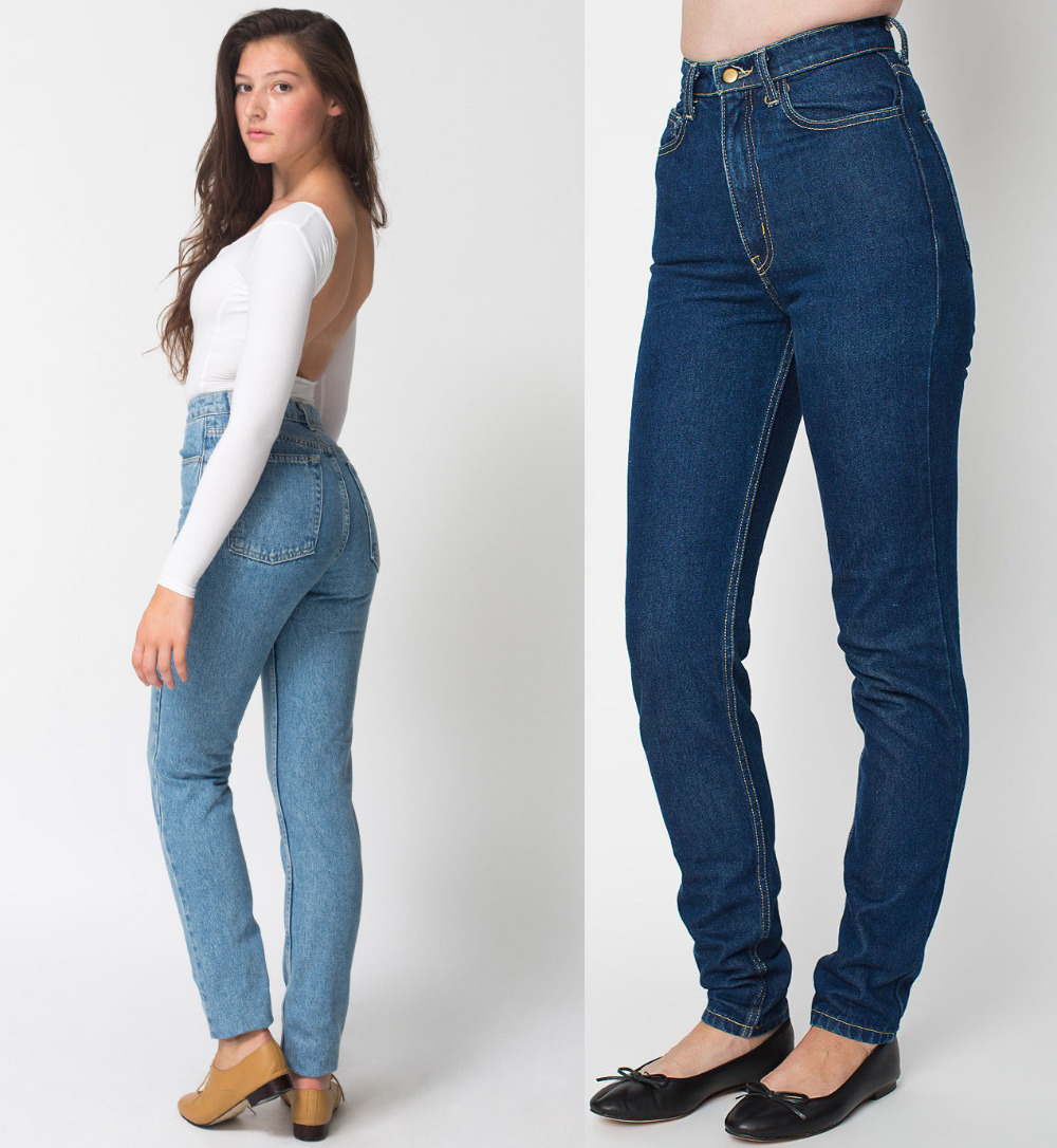 Denim Bloom Women's High Waisted Jeans Ripped Jeans Sculpted Ankle Skinny Stretch Jeans with Frayed Hem. $ $ 50 99 Prime. out of 5 stars 6. Madison. Our Brand. Madison Denim Women's Parsons High Rise Skinny in Hyperstretch. $ $ 59 59 $ Prime. 4 .