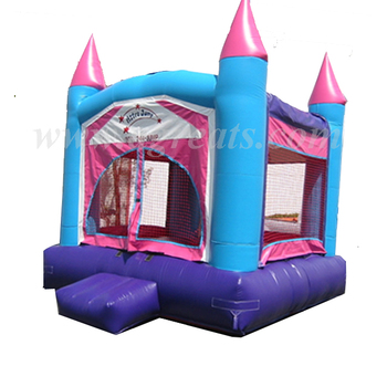 Wondrous Top Quality Inflatable Castle Jumper Modular Bounce House For Outdoor Use G1043 Buy Inflatable Castle Jumper Modular Bounce House Inflatable Bouncer Home Interior And Landscaping Ferensignezvosmurscom