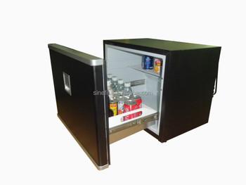 Mini Kühlschrank Mit Schloss : Dc 12 v ohne kompressor pkw nutzung mini kühlschrank xc 50a buy