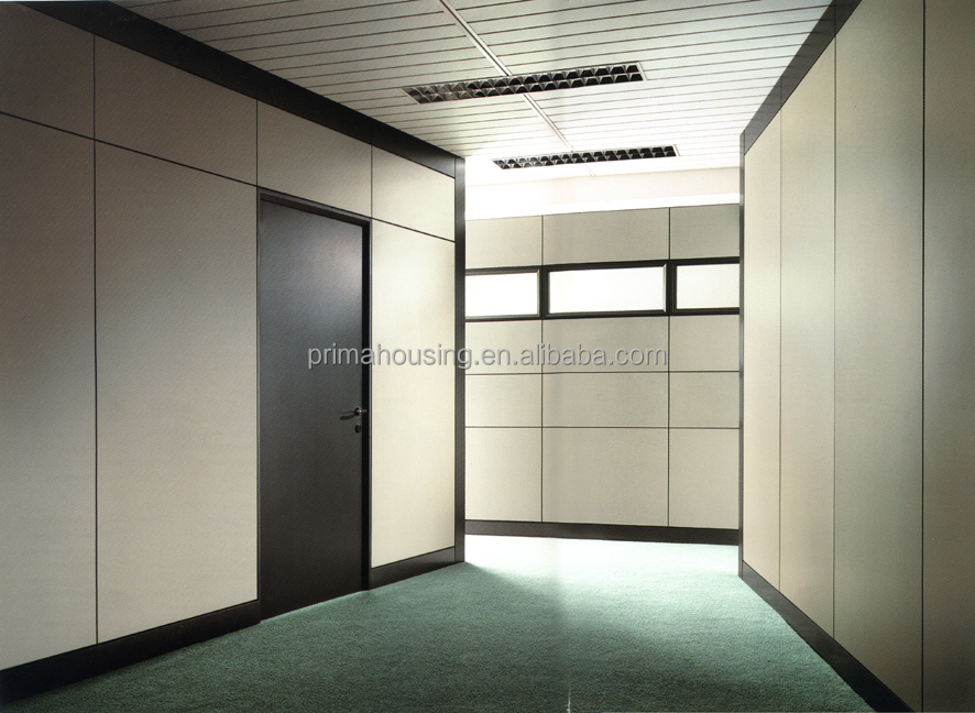 Decorative Removable Office Partition Walls Diy Partition Wall