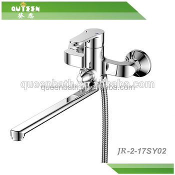 best quality gooseneck 3 way kitchen faucet buy basin faucet faucet