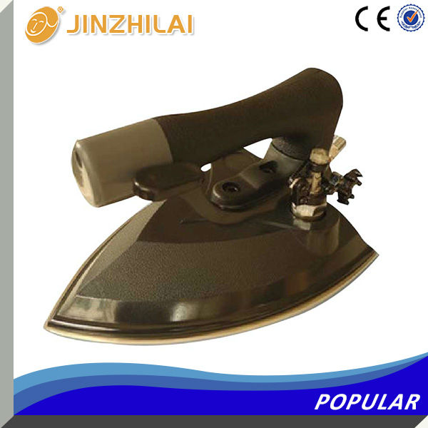 industrial Steam Iron for laundry shop,hotel