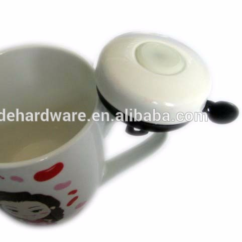 EDGE-Max E-Drive BLACK/&DECKER Rasenmäher EMax 34s 1400W Elektrorasenmäher