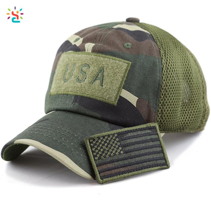 64e839b369f1f Camo Lowes Hat