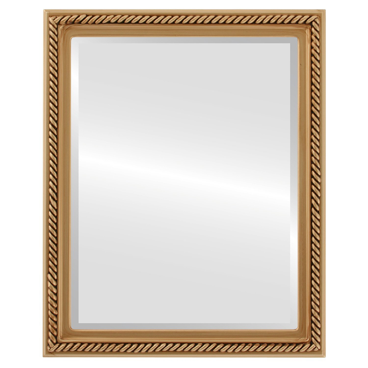 Cheap How To Paint An Old Mirror Frame, find How To Paint An Old ...