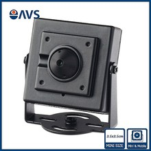 Image thermique CCTV Viewer 700TVL GSN Sony CCD Caméra
