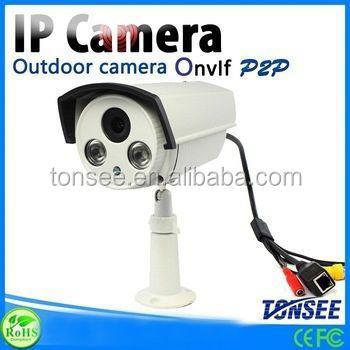 Best Sale Outdoor Hd Wifi Ip Cameras,Onvif+wps+p2p Cloud Function Smoke  Detector Ip Camera Poe - Buy Smoke Detector Ip Camera Poe,Smoke Detector Ip
