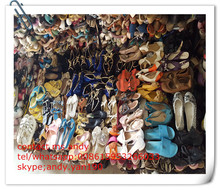 bulk used shoes for sale in dubai/second hand shoes in southafrica