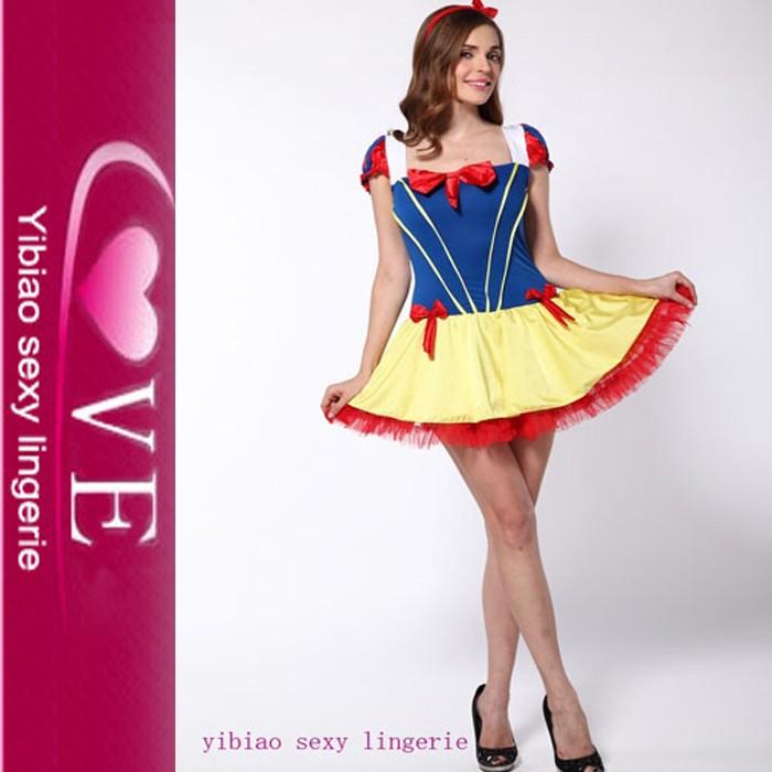 Mejores disfraces de halloween para mujeres