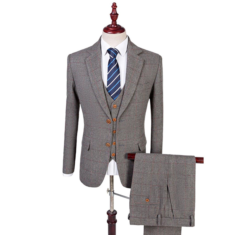 d74e7daeb Cheap Wool Herringbone Blazer, find Wool Herringbone Blazer deals on ...