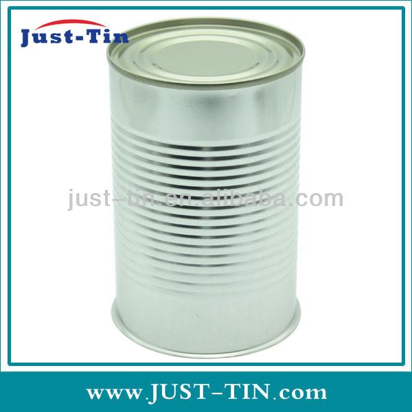 Buy Empty Food Cans