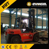 YTO tractor 3-point forklift Truck with CE(CPCD15) for sale