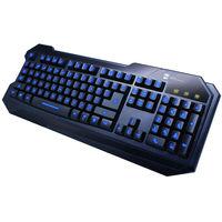 Keyboard Arabic,Arabic English Keyboard - Buy Arabic Keyboard ...