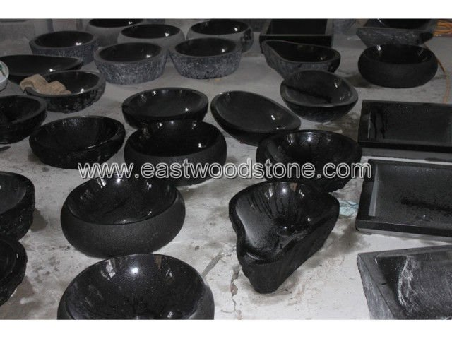 Granite Trough Sinks, Granite Trough Sinks Suppliers And Manufacturers At  Alibaba.com