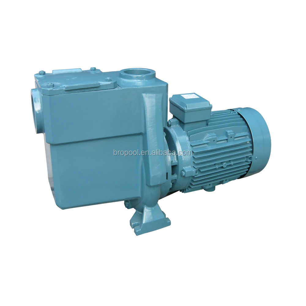 swimming pool pump, swimming pool pump suppliers and manufacturers