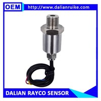 Miniature Pressure Transducer cheap sensor price constant pressure water supply sensor supplier