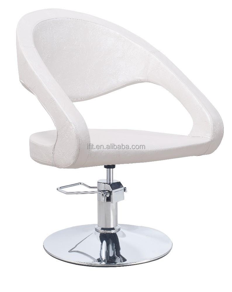 kid salon chairs. Kid Salon Chairs P