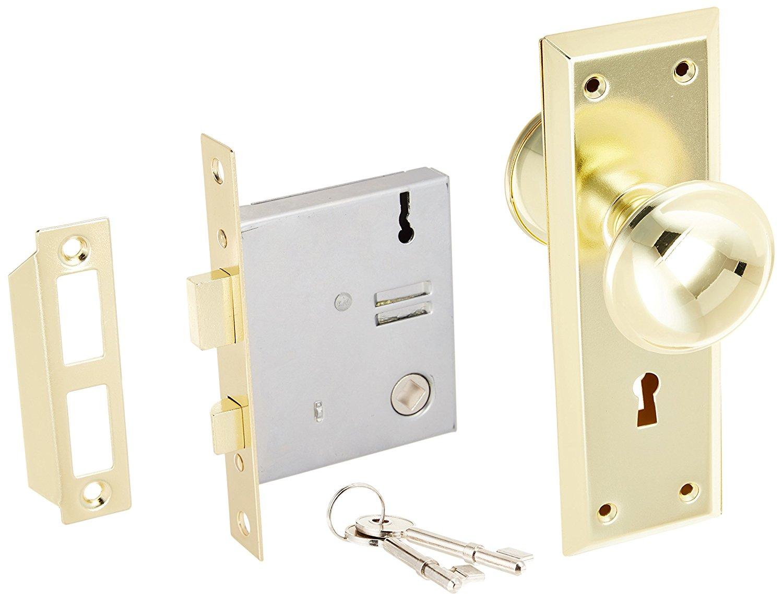 Cheap Door Hardware Interior Find Door Hardware Interior Deals On