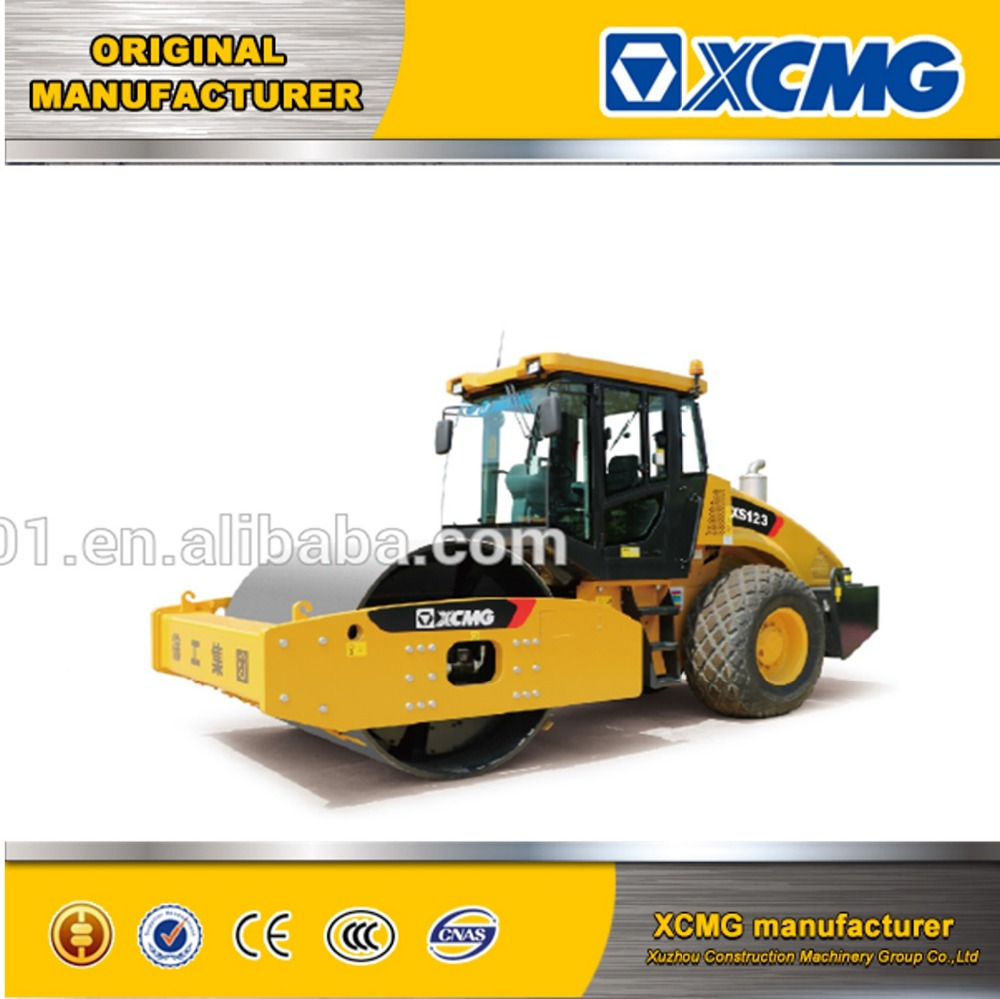 Xs123 Mini Manual Road Roller Compactor Price - Buy Mini Road Roller  Compactor,Manual Road Roller,Road Roller Price Product on Alibaba.com
