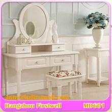 Promozione tavolo trucco con specchio shopping online per tavolo trucco con specchio - Toletta da camera ...