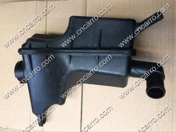 13278462 Gm Chevrolet Cruze Power Steering Oil Reservoir View 13278462 Cncarro Product Details From Hefei Global Auto Parts Co Ltd On Alibaba Com