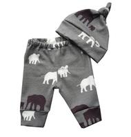 Newborn Babysuits; Baby Boy Suits; Boy Clothes