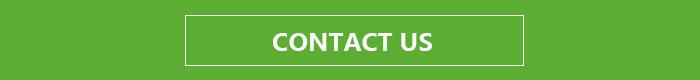 Hoge Kwaliteit Veterinaire Geneeskunde Insecticide Milbemycin Oxime Poeder CAS 129496-10-2 Met Snelle Levering
