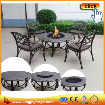Tianjin Kingjoy Forge Co., Limited   Alibaba.com